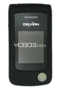 DAXIAN ZY619 specs