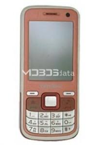DAXIAN ZY999 specs