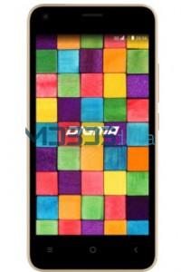 DIGMA LINX ARGO 3G specs