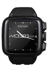 DOOGEE S1 specs