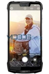 DOOGEE S90 specs