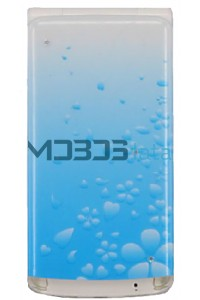 DOOV D520 specs