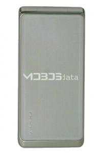 DOOV S728 specs