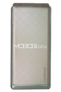 DOOV S730 specs