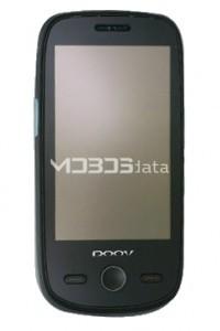 DOOV S768 specs