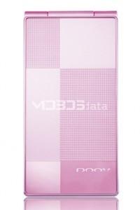 DOOV S920 specs