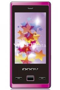 DOOV S930 specs