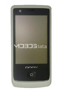 DOOV WG900 specs