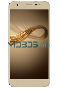 ELEPHONE A1 specs