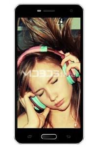 ELEPHONE P5000 specs