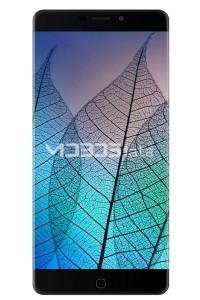 ELEPHONE P9000 specs
