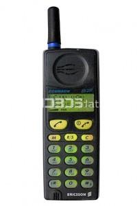 ERICSSON EH237 specs