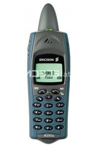 ERICSSON R310 specs