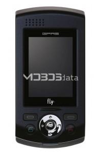 FLY SL200 specs