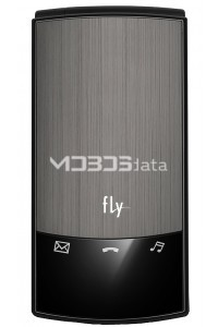 FLY ST300 specs