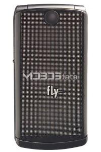 FLY SX300 specs