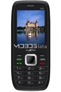 GAOXINQI mobile phones - MOBOSdata.com