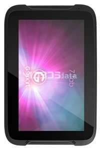 GIGABYTE GSMART 7 TAB specs
