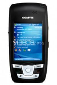 GIGABYTE GSMART specs