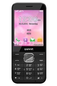GIGABYTE GSMART F280 specs