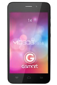 GIGABYTE GSMART T4 LITE EDITION specs