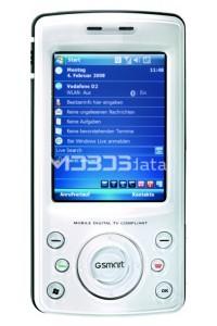 GIGABYTE GSMART T600 specs