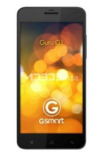 GIGABYTE GURU G1 specs