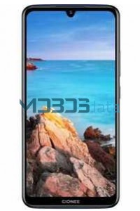 GIONEE M11S specs
