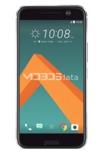HTC 10 2PS6500 specs