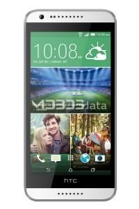 HTC A12 specs