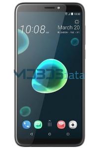 HTC DESIRE 12+ specs