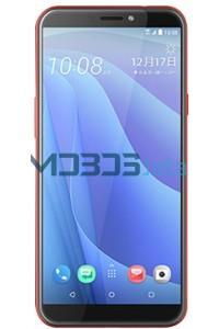 HTC DESIRE 12S specs