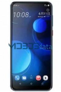 HTC DESIRE 19+ specs
