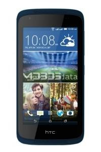 HTC DESIRE 326G specs