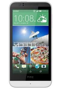 HTC DESIRE 512 specs