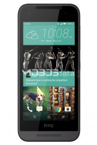 HTC DESIRE 520 specs