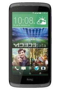 HTC DESIRE 526 specs