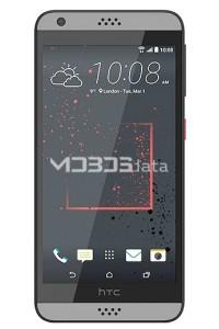 HTC DESIRE 530 specs
