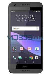 HTC DESIRE 555 specs