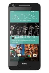 HTC DESIRE 625 specs