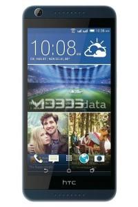 HTC DESIRE 626G+ specs
