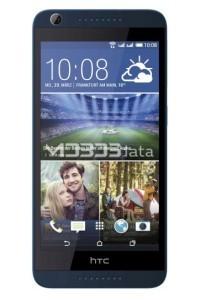 HTC DESIRE 626G specs