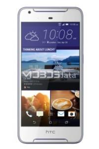 HTC DESIRE 628 specs