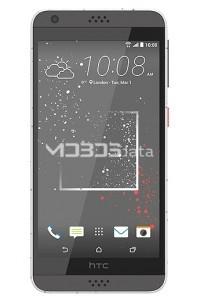 HTC DESIRE 630 specs