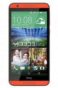 HTC DESIRE 820G+ DUAL SIM specs
