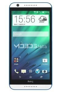 HTC DESIRE 820Q specs