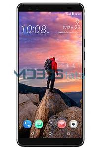 HTC EXODUS 1 specs