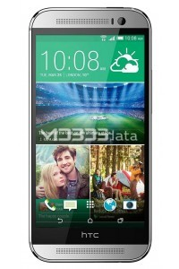 HTC ONE M8S specs
