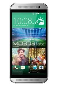 HTC ONE M9 PRIME CAMERA specs