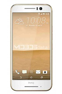 HTC ONE S9 specs